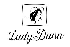 Lady Dunn